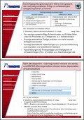 Gewinn- und Verlustrechnung sowie Bilanzpolitik und - Universität ... - Seite 5