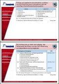 Gewinn- und Verlustrechnung sowie Bilanzpolitik und - Universität ... - Seite 6
