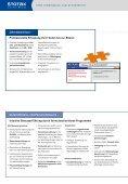 Stotax Konzern - Stollfuß Medien - Seite 2