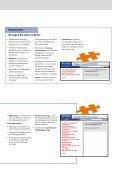 Stotax Konzern - Stollfuß Medien - Seite 4