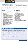 Stotax Konzern - Stollfuß Medien - Seite 5