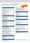 Stotax Konzern - Stollfuß Medien - Seite 6
