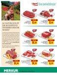 Kontrollierte Qualität aus Österreich! - 123Einkauf.at - Seite 2