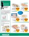 Kontrollierte Qualität aus Österreich! - 123Einkauf.at - Seite 4