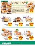 Kontrollierte Qualität aus Österreich! - 123Einkauf.at - Seite 6
