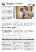 aktuell - Berliner Bau - Page 3