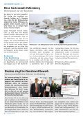 aktuell - Berliner Bau - Page 4