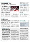 aktuell - Berliner Bau - Page 6