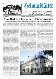 pdf, 0.13 MB - 850 Jahre Stadt Bad Reichenhall