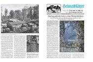 Download (.pdf, 2.26 MB) - 850 Jahre Stadt Bad Reichenhall