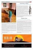 Geschichte ist konkret - a3kultur - Seite 2