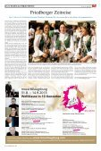 Geschichte ist konkret - a3kultur - Seite 6