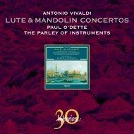 application/pdf : 310 Ko - Abeille Musique