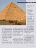 DER MENSCHLICHE ENTWICKLUNGSWEG - Abenteuer Philosophie - Seite 2