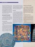 DER MENSCHLICHE ENTWICKLUNGSWEG - Abenteuer Philosophie - Seite 3