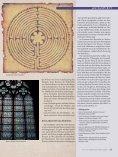 DER MENSCHLICHE ENTWICKLUNGSWEG - Abenteuer Philosophie - Seite 4
