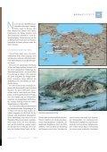 Die Wiege Europas - Abenteuer Philosophie - Seite 2