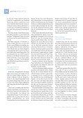 Die Wiege Europas - Abenteuer Philosophie - Seite 5