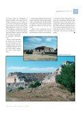 Die Wiege Europas - Abenteuer Philosophie - Seite 6