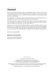 Vorwort - Abitur-Hilfe.de