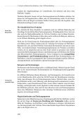 Affiliate-Marketing - Absolit - Page 6