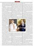 Cache - acamedia - Seite 4