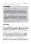 Cache - acamedia - Seite 7