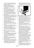Handbuch - Page 7
