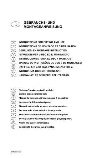 CK 510_580_de.pdf