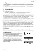 CK 510_580_de.pdf - Page 3