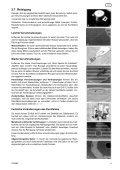 CK 510_580_de.pdf - Page 5