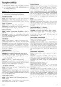 BEDIENUNGSANWEISUNG - Page 7