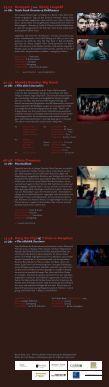 20130507 bezau beatz 2013 programm.indd - Seite 2