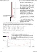 Homebrew, J-Antenne, Uli-DL2LTO - USKA - Seite 3