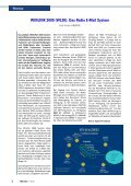 RelaisSursee: E-Mail mit Amateurfunk - USKA - Seite 4