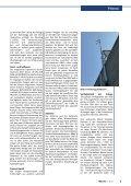 RelaisSursee: E-Mail mit Amateurfunk - USKA - Seite 7