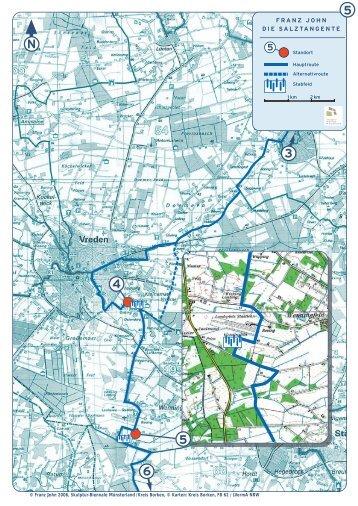 Download Karte 5 - Franz John
