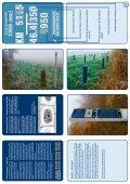 Download Karte 5 - Franz John - Seite 2