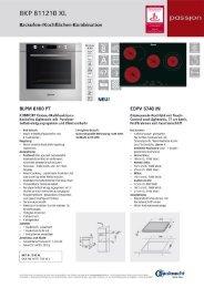BKP 811210 XL