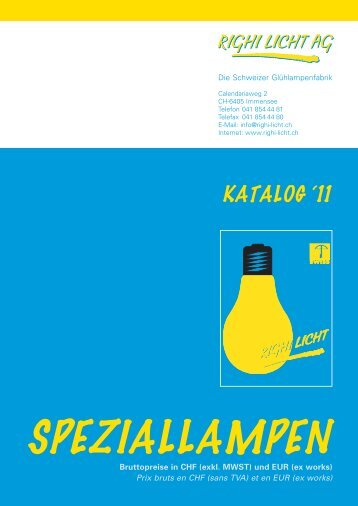 KATALOG '11 - ContentX