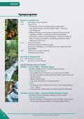 Vielfalt Wildnis - Nationalpark Kalkalpen - Seite 7