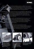 GSP-V PDF Download - Bizerba - Seite 5