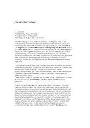 PXT McCarthy_dt_EF010716 - Hauser & Wirth
