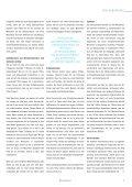 Warum sind manche Menschen erfolgreicher als ... - 5 Sterne Redner - Seite 5
