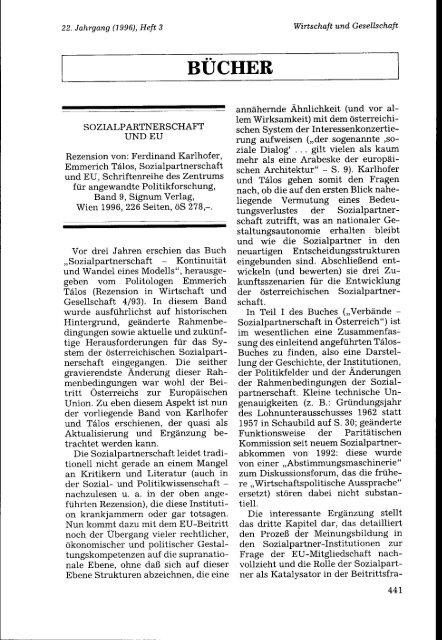 PDF Herunterladen