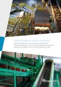 Shaping the future - Eggersmann Gruppe - Page 5