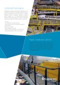 Shaping the future - Eggersmann Gruppe - Page 7