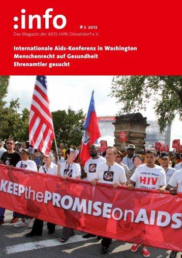 Download :info 02.2012 - Aids-Hilfe