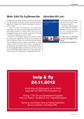 Download :info 02.2012 - Aids-Hilfe - Page 5