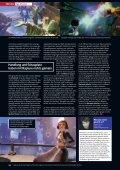 Stärken Schwächen - GameStar - Seite 3